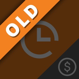 Time Tracker + Billing