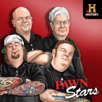 Codes for Pawn Stars: The Game Hack
