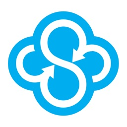 Sync - Secure cloud storage and file sharing