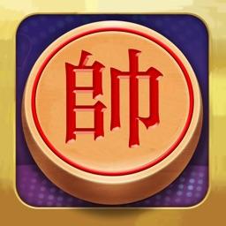 中国象棋—楚汉争霸,策略小游戏