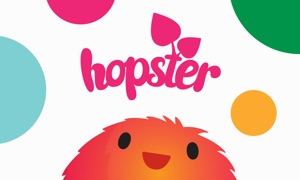Hopster: Learn & Watch Kids TV