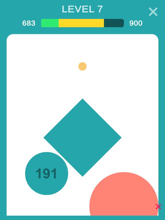 Circle Pops screenshot 6