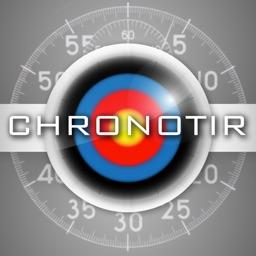 Chronotir