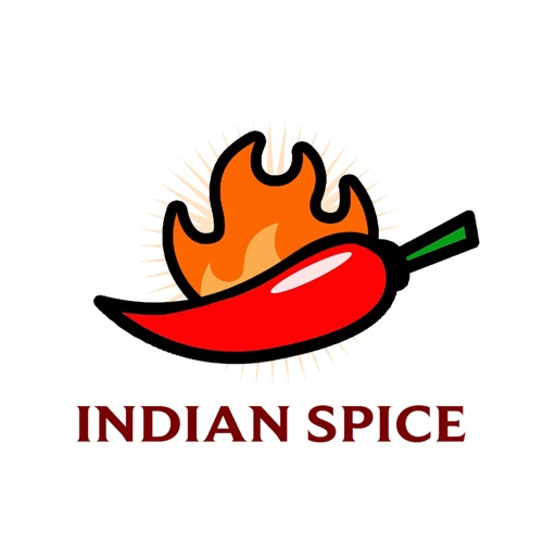 indianspiceeast