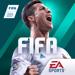 145.FIFA Soccer
