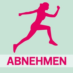 Women's Health Abnehmen