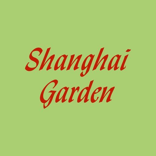 Shanghai Garden Stafford