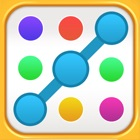 Match the Dots by IceMochi icon