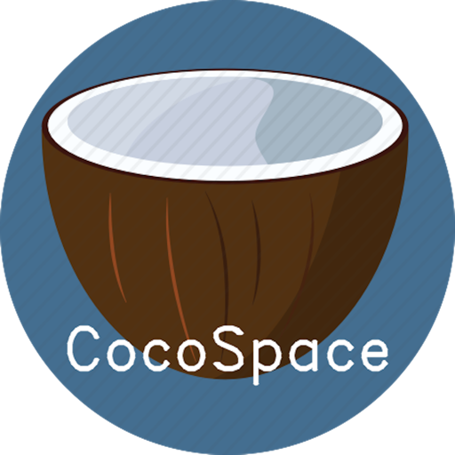 CocoSpace