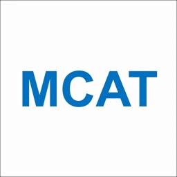 MCAT Practice Test Prep
