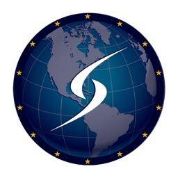 Shia Global