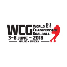 WCG18