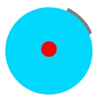 Codes for Circle hit - target the ball Hack