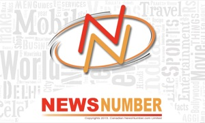 NewsNumber