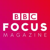 Bbc Focus Magazine app review