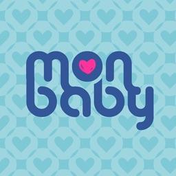 MonBaby - Baby Monitor