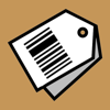 Tag Barcode Generator