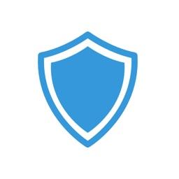 VPN Proxy Master Wifi Hotspot