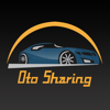 Otosharing Owner