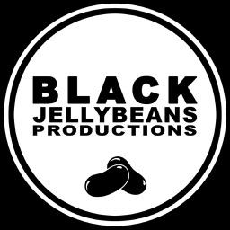 Black-Jellybeans Channel