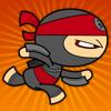 Chop Chop Runner - Gamerizon
