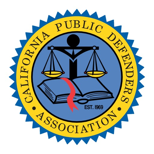 California Council of Chief Defenders