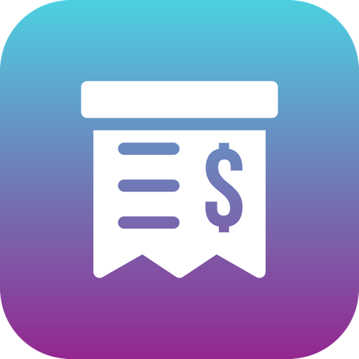 Invoice Templates Maker by CA