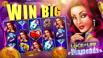 Download Slots: Jackpot Party Casino for Pc