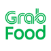 GrabFood - Food Delivery App