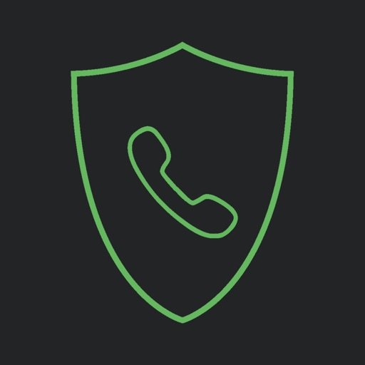 BlackList: блокировщик звонков