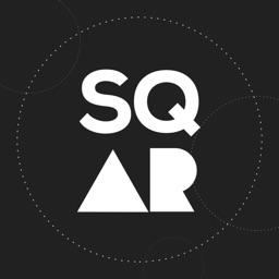 SqAR - See the future