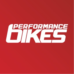 Performance Bikes Magazine