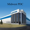 Midwest PDC