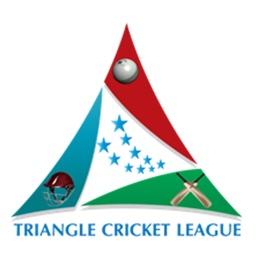 Triangle Cricket League