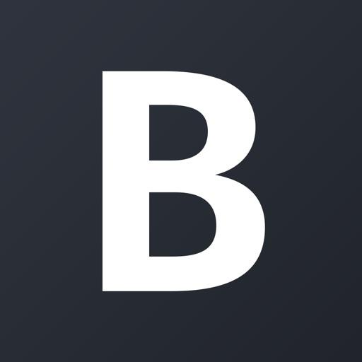 BittMob