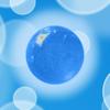 Plástico Bolha - Alívio Stress