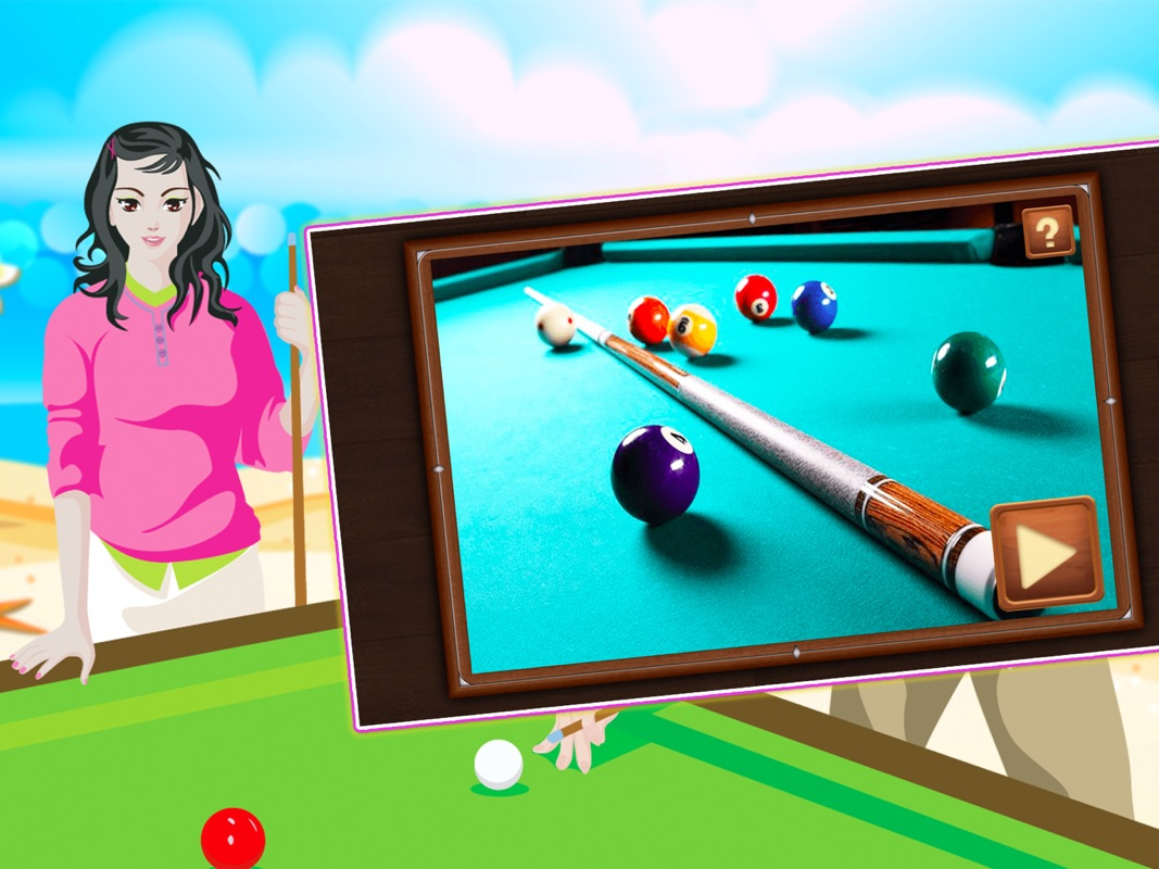 8 Ball Pool Fun Ball Games Online Game Hack And Cheat Gehack Com