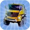 卡车模拟训练