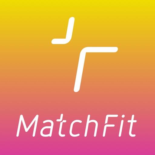 MatchFit App