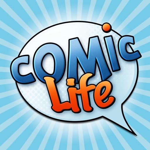 Comic Life