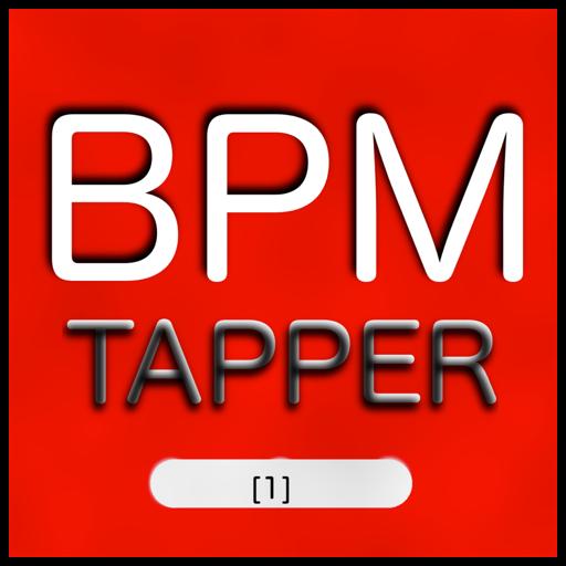 BPM Tapper (BPMT)
