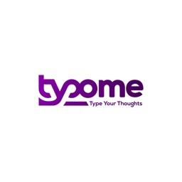 Typome