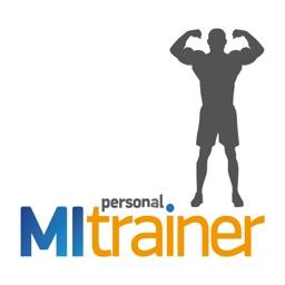 MI Personaltrainer