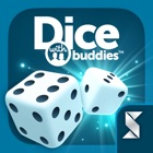 Dice With Buddies icon