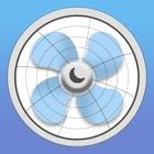 Ventilateur D'aide Au Sommeil icon
