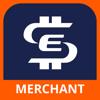 EMoney Merchant
