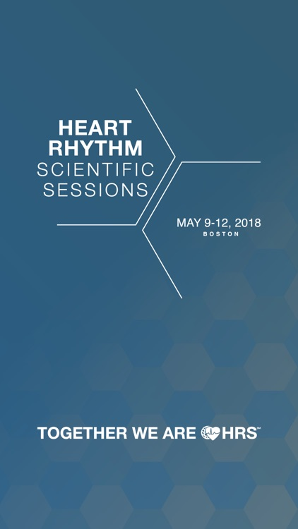 HRS 2018 screenshot-3