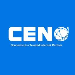 CEN Member Conference