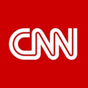 Cnn App Reviews - User Reviews of Cnn 073f1938dc9