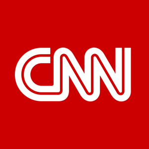 CNN: Breaking US & World News News app